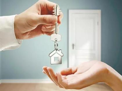 买房选房子的18个注意事项!